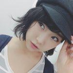 NMB48加藤夕夏 3期生は小粒と言われてたけどそれぞれが強みを持っている「TEPPENラジオ」