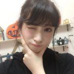 NMB48吉田朱里 アンチの人!再生回数増やしてくれてありがとう!「TEPPENラジオ」