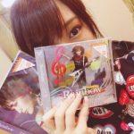 NMB48山本彩 曲の作り方について語る!アルバム『Rainbow』は全て曲から先に作った「AKB48のオールナイトニッポン」