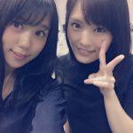 NMB48山本彩 ライブで歌詞が飛んだときの対処法とは?「アッパレやってまーす!」