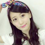NMB48上西恵 岸野里香 城恵理子 ユニットを組んでみたいメンバーは誰?「NMB48の放課後ニュース」