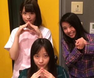 jungle-radio-20161020-2