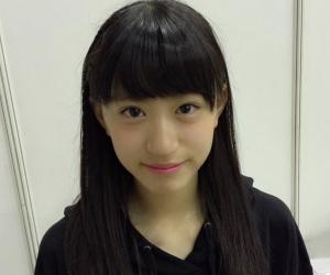 kokoro-n-naka201601012