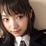 NMB48太田夢莉 自分は将来、結婚も子供もできないタイプ?「TEPPENラジオ」