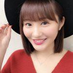 NMB48川上礼奈 またぎ出演をしてみてのチームごとの違いとは?「TEPPENラジオ」