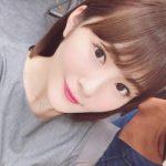 NMB48川上礼奈 お母さんに見られてた!ファーストキスのエピソード「TEPPENラジオ」
