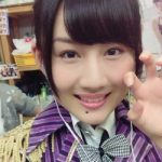 NMB48久代梨奈 センターやキャプテンを目指す発言について語る「TEPPENラジオ」