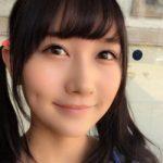 NMB48矢倉楓子 合コンに行ったら盛り上げ役に徹して彼氏ができないタイプ?「TEPPENラジオ」
