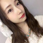 NMB48村瀬紗英 矢倉楓子 研究生公演がスタート!仲の良い5期生はいますか?「TEPPENラジオ」
