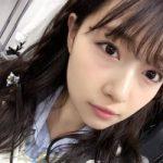NMB48村瀬紗英 矢倉楓子 人見知り同士どちらから話し掛けた?オーディションのエピソード「TEPPENラジオ」