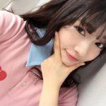 NMB48村瀬紗英 弟と仲が良い!最近へアセットにこだわりだした弟について語る「TEPPENラジオ」