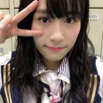 NMB48内木志 ベージュのブラが多い!パンツにこだわりはない!下着について語る「TEPPENラジオ」