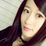 NMB48上西恵 古賀成美 川上千尋 食パンの美味しい食べ方を紹介します!「NMB48の放課後ニュース」
