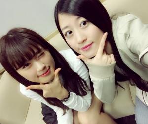 nmb48gakuen20161126-2