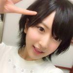 NMB48須藤凜々花 上西恵の卒業発表時の心境は?卒業を事前に教えてもらえなかった理由とは?「SHOWROOM」