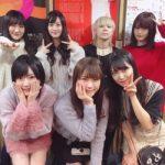 NMB48木下百花 活躍するほど卒業を心配される?自分の現状について語る「AKB48のオールナイトニッポン」