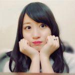 NMB48上西恵 沖田彩華 安田桃寧 オススメの映画・小説を紹介します!「NMB48の放課後ニュース」