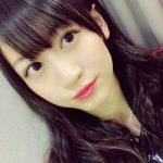 上西恵 久代梨奈 磯佳奈江 カバーしてみたい曲について語る(ももクロ 欅坂46 徳永英明) 「NMB48の放課後ニュース」