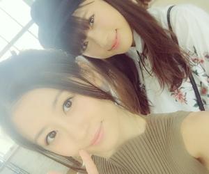 nmb48gakuen20161224-3