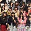 NMB48太田夢莉 久代梨奈は性格が大人になった!新チームB2について語る「TEPPENラジオ」