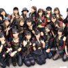 NMB48太田夢莉 初選抜の山本彩加は将来性がすごい!純粋にかわいい!「TEPPENラジオ」