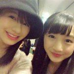 NMB48山本彩加 谷川愛梨や白間美瑠など先輩メンバーが優しい!とても楽しい『パック会』とは?「SHOWROOM」