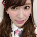 NMB48吉田朱里 チームN『目撃者公演』を見て改めて山本彩と上西恵をすごいと思った!「SHOWROOM」