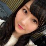 NMB48矢倉楓子 彼氏に求めるのはお金?愛情?浮気は絶対許せない?「AKB48のオールナイトニッポン」
