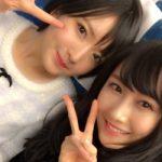 NMB48は給料が少ない!どこの事務所が1番多く貰ってるの?(須藤凜々花 矢倉楓子)「AKB48のオールナイトニッポン」