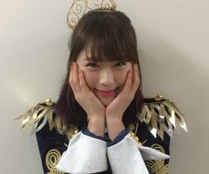 nmb48gakuen20161231
