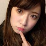 NMB48吉田朱里 これからのAKBグループは新しいファン層を獲得していかないといけない!「SHOWROOM」