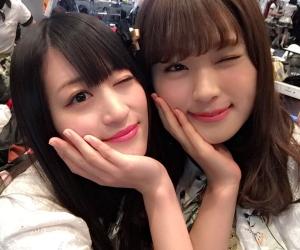 nmb48gakuen20170211