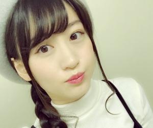 nmb48gakuen20170225
