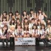 NMB48川上礼奈 『アイドルの夜明け公演』初日での『アリガトウ』の名前呼び失敗について語る「TEPPENラジオ」