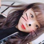 NMB48薮下柊 矢倉楓子は本当におもしろい!日焼け対策とホテルの相部屋エピソード!「じゃんぐるレディOh!」