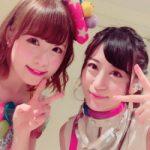 NMB48武井紗良 上西恵の優しさに涙!旧チームNでのエピソード「じゃんぐるレディOh!」