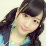 NMB48上西恵 彼氏には束縛してほしい!山尾梨奈は彼女にしたら束縛しそうな重い女 「じゃんぐるレディOh!」
