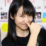 NMB48岩田桃夏 公演出演回数1位!更なる活躍に向けて石田優美からアドバイスをもらう「じゃんぐ  るレディOh!」