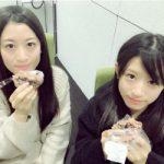 NMB48上西怜 姉ゆずり?メンバーをかわいがる一面がある「じゃんぐるレディOh!」