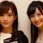 NMB48上西恵 山本彩とのキス事件で気持ちを制御することを学んだ「SHOWROOM」