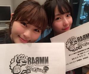 nmb48gakuen20170408-3