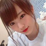 NMB48山本彩と内田理央のLINEはどんな内容?仲良くなれそう?「アッパレやってまーす!」
