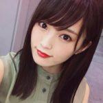 NMB48山本彩 GLAYのTAKUROにギターを貰うもお返しに悩む?「アッパレやってまーす!」
