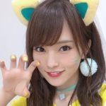 NMB48山本彩 よゐこ濱口と内田理央と寿司を食べに行った!会話は弾んだ?「アッパレやってまーす!」