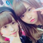 NMB48武井紗良 植村梓 石塚朱莉の三角関係が面白い!「じゃんぐるレディOh!」