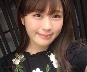 nmb48gakuen20170513-2