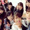 NMB48内木志 チームNは一体感があって仲が良い!焼肉部も楽しい!「TEPPENラジオ」