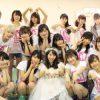 NMB48藤江れいなの尊敬できるところとは?初めの印象は悪かった?(木下百花 吉田朱里)「TEPPENラジオ」