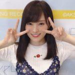 NMB48山本彩 秋元康のLINEを既読スルーして怒られたエピソード「アッパレやってまーす!」