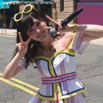 NMB48山本彩 兄の彼女と親友の彼氏が外国人なのでよくホームパーティーをする「アッパレやってまーす!」